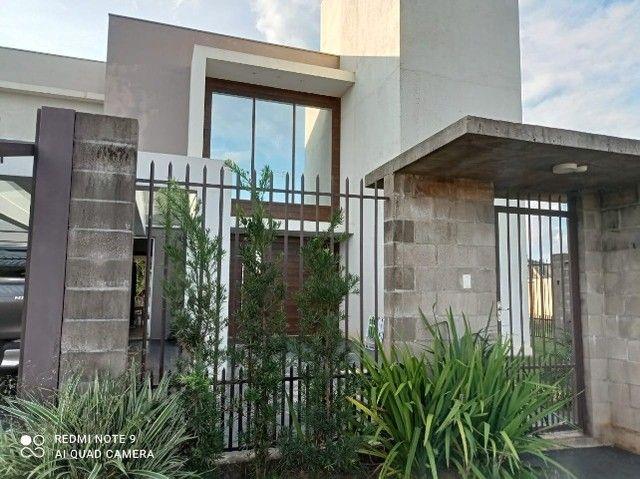 Linda casa para venda - Foto 4