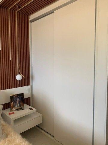 Apartamento beira-mar de repasse no Orizzon - Ilhéus/Olivença - BA - Foto 9