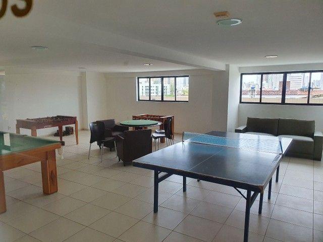Apartamento Projetado no Bessa - Foto 15