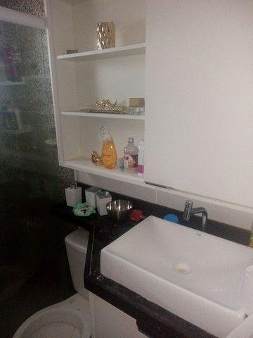 Repasse Apartamento - Foto 2