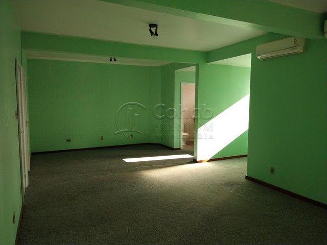 Escritório para alugar em Salgado filho, Aracaju cod:L3222 - Foto 18