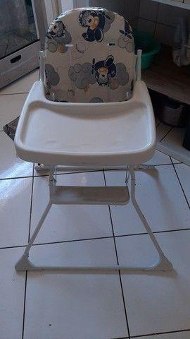 Bebê conforto - Foto 6