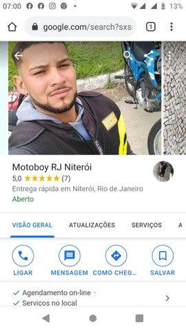 motoboy_rj_niteroi - Foto 3