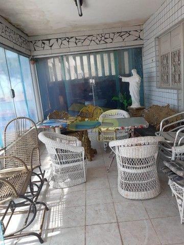 Casa à venda com 5 dormitórios em Poço, Cabedelo cod:PSP539 - Foto 9