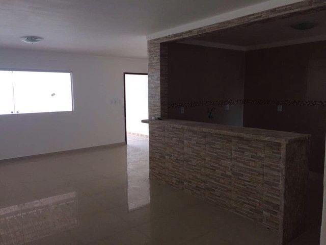 Casas 02 quartos  prontas em Caruaru- Nova Caruaru  - Foto 7