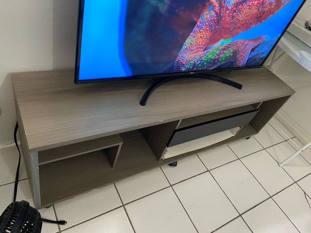 Rack de TV - Foto 3