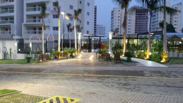 Financia Apto de luxo Lê Boulevard/ 10o andar/ Dom Pedro/ Nunca habitado - Foto 12
