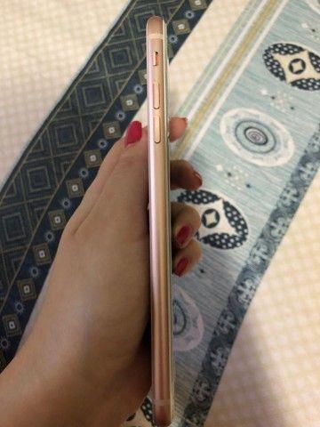 iPhone 8 Plus 64gb - Foto 4