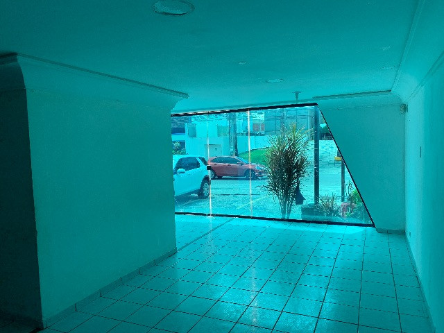 Casa de 575 mts2 na Rua Barão de Souza Leão ,excelente localização comercial - Foto 12