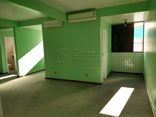 Escritório para alugar em Salgado filho, Aracaju cod:L3222 - Foto 19