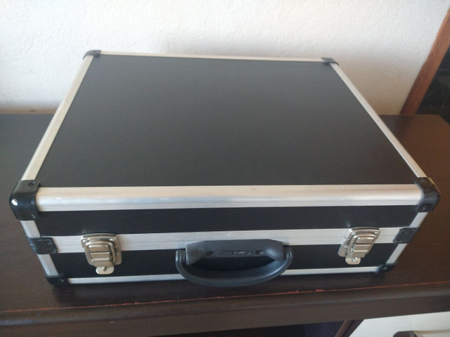 Toca discos Technics SL 1210 Mk2 - Para DJ - Foto 5