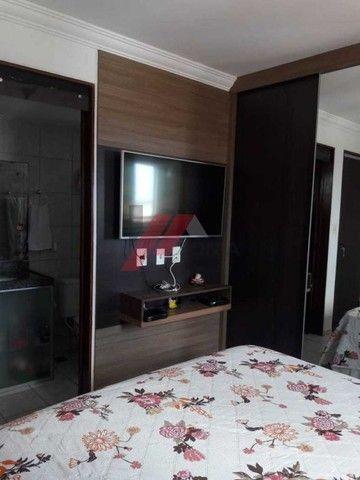 OPORTUNIDADE: Apartamento de 3 quartos nos Bancários - Foto 9