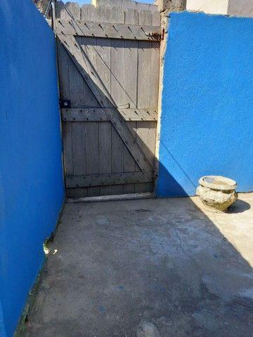 Alugo casa Grussaí - São João da Barra R$ 500,00 - Foto 2