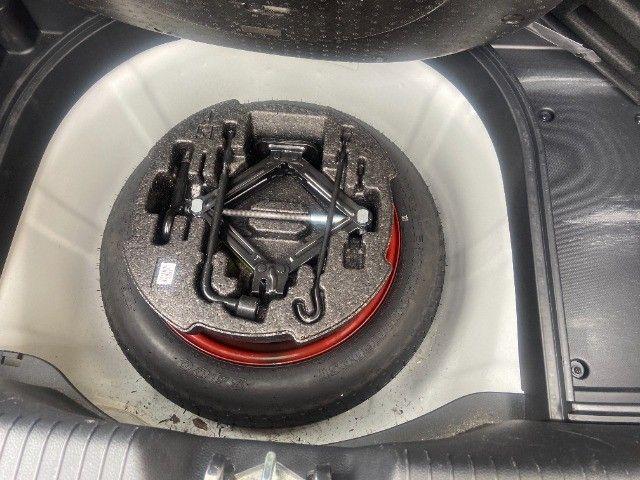 Hyundai I30 1.8 16V Automático  - Foto 10
