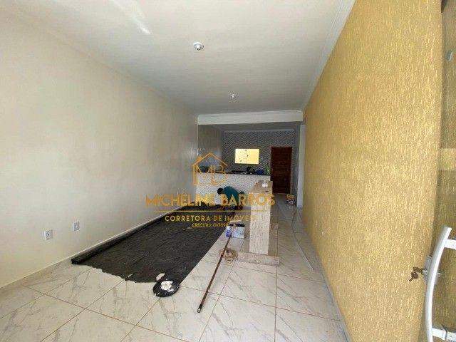 Jd/ Linda casa a venda em Unamar - Foto 16