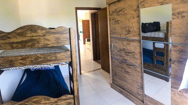 Apartamento c/ 2 dorms no São José - Itapoá/SC - Foto 10