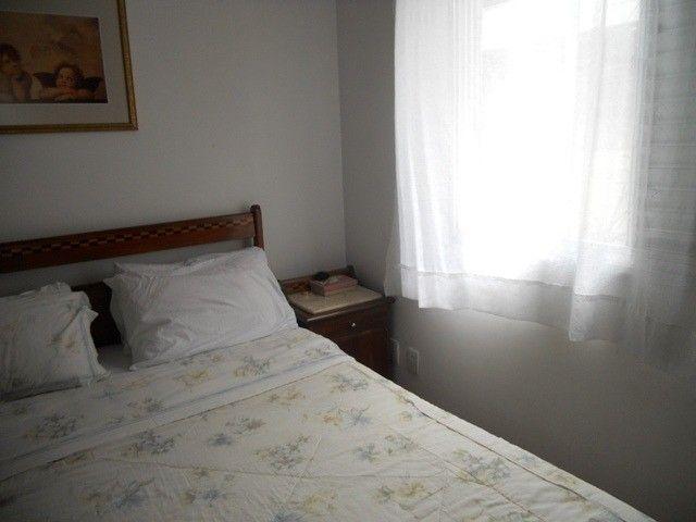 Apartamento à venda com 3 dormitórios em Luxemburgo, Belo horizonte cod:701003 - Foto 9