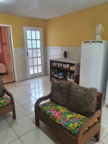 Casa de Praia Bicanga-Serra/ES (TEMP) - Foto 5