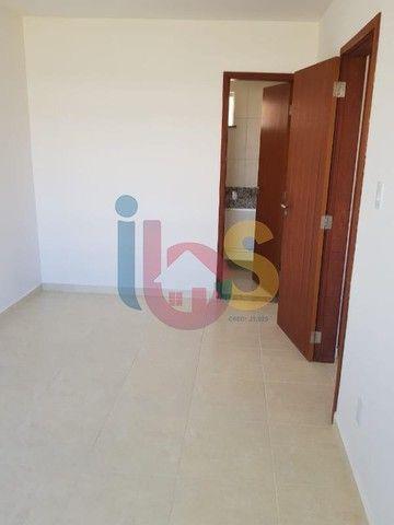 Apartamento à venda, 2 quartos, 1 suíte, 1 vaga, Ponta da Tulha - Ilhéus/BA - Foto 20