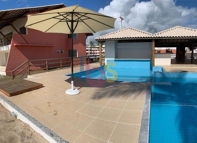 Apartamento à venda, 2 quartos, 1 suíte, 1 vaga, Ponta da Tulha - Ilhéus/BA - Foto 10