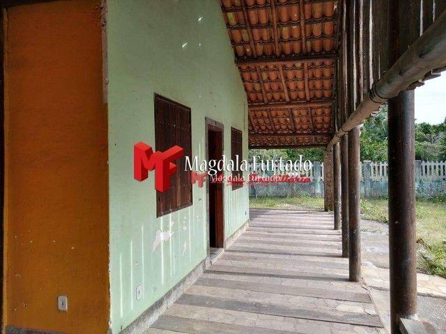 Casa à venda por R$ 100.000,00 - Centro Hípico - Cabo Frio/RJ - Foto 12