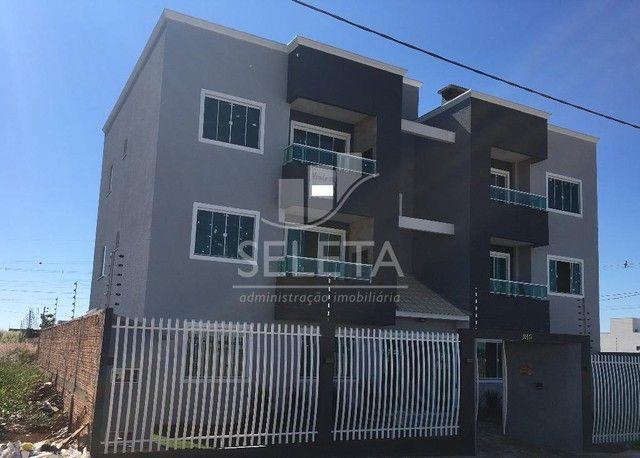 Apartamento à venda, Nova Cidade, CASCAVEL - PR