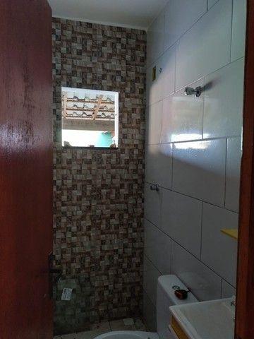 Jd/ Linda casa a venda em Unamar - Foto 15