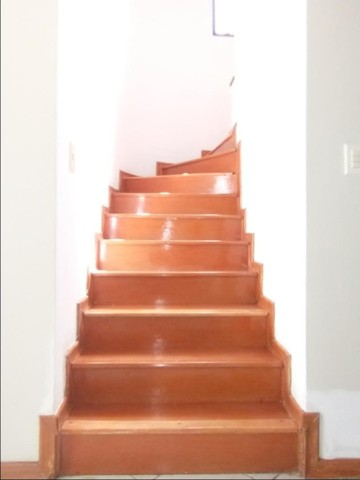Casa à venda, 337 m² por R$ 950.000,00 - Aldeia dos Camarás - Camaragibe/PE - Foto 12