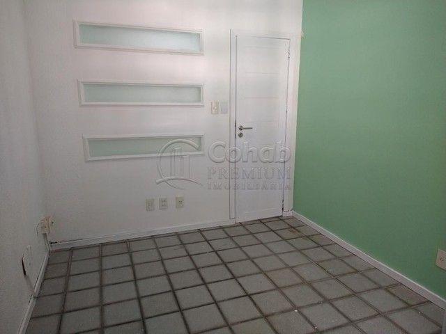 Escritório para alugar em Salgado filho, Aracaju cod:L3222 - Foto 16