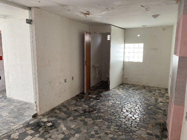 Casa de 575 mts2 na Rua Barão de Souza Leão ,excelente localização comercial - Foto 13