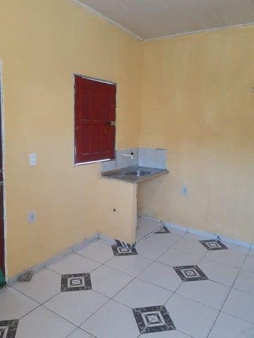 Vendo Vila com 8 Kitinetes - Foto 14