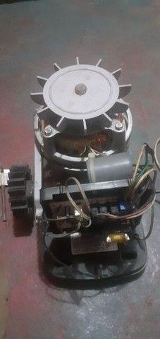 Motor para portão