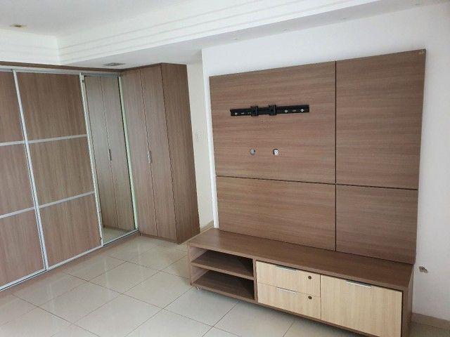 Apartamento Projetado no Bessa - Foto 9