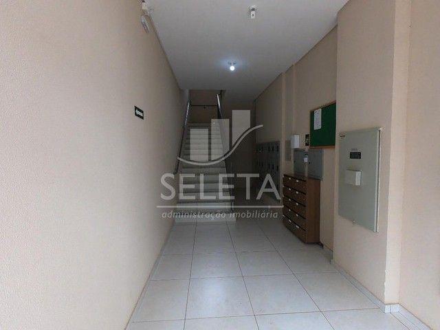 Apartamento para locação, Recanto Tropical, CASCAVEL - PR - Foto 3
