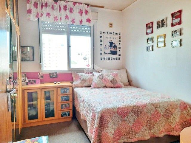 Apartamento à venda com 2 dormitórios em Centro, Canoas cod:9936292 - Foto 14