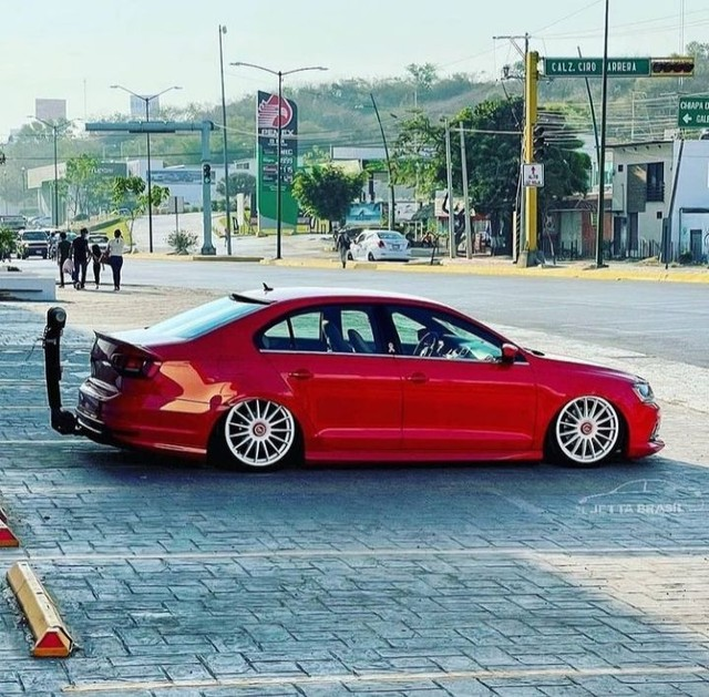 Oportunidade Para Compra do Seu Primeiro Carro de Luxo - Foto 2