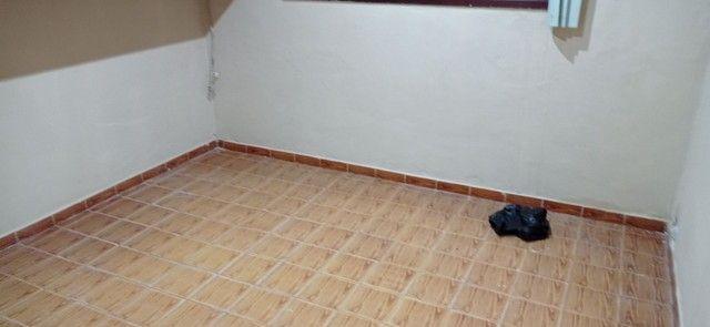 Olinda, casa c/4 Qtos, Piscina, Al 2.000,00 - Varadouro - Foto 18