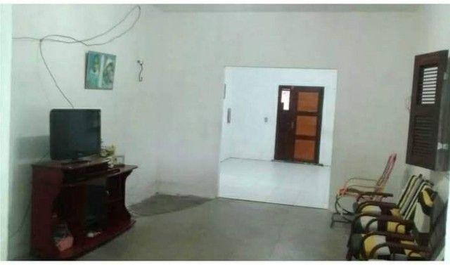 Casa na cidade de Horizonte Ce  - Foto 5