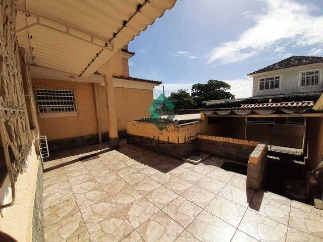 Apartamento à venda com 1 dormitórios em Maria da graça, Rio de janeiro cod:C1456 - Foto 3