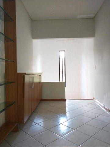 Casa à venda, 337 m² por R$ 950.000,00 - Aldeia dos Camarás - Camaragibe/PE - Foto 13