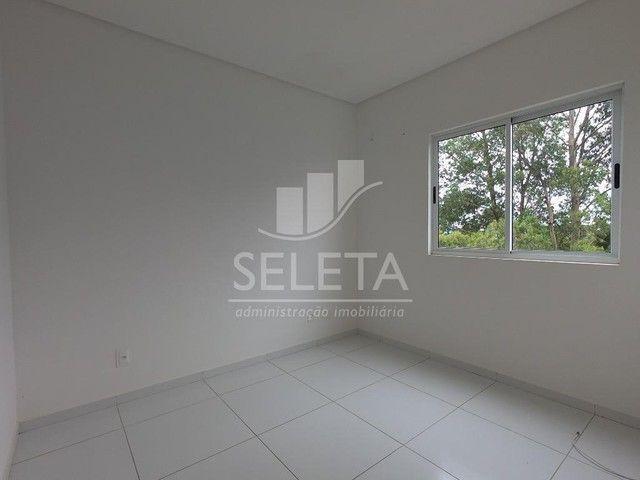 Apartamento para locação, Recanto Tropical, CASCAVEL - PR - Foto 7
