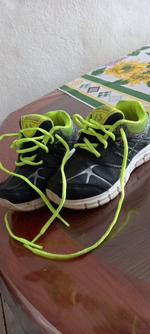 Sapatos infantil  - Foto 5