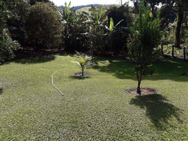 Casa com 3 dormitórios à venda, 138 m² por R$ 480.000,01 - Maravilha - Paty do Alferes/RJ - Foto 18