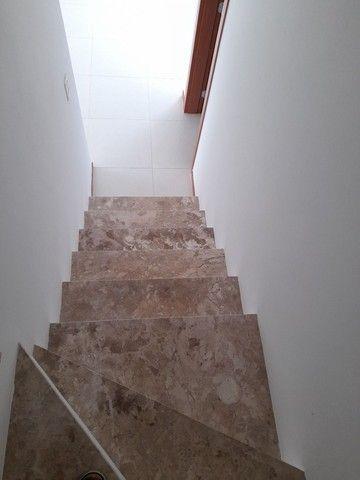 Casa duplex Vilas de Abrantes  - Foto 4