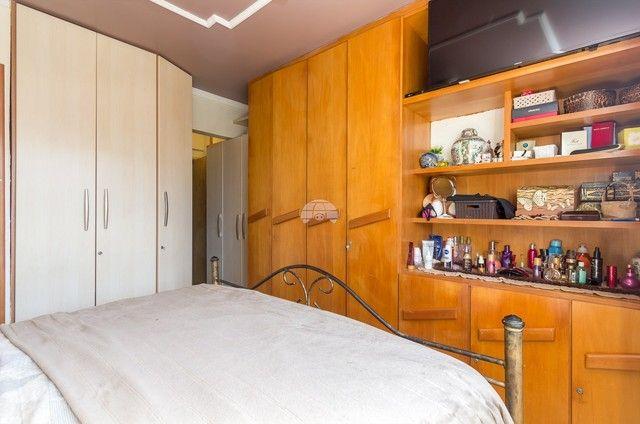 Apartamento à venda com 3 dormitórios em Raia, Paranaguá cod:932277 - Foto 8