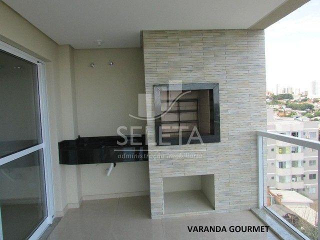 Apartamento à venda, CANCELLI, CASCAVEL - PR - Foto 12