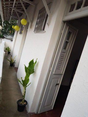 Alugo quarto mobiliado na Boa Vista R$ 450 - Foto 2