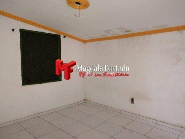 Casa à venda por R$ 100.000,00 - Centro Hípico - Cabo Frio/RJ - Foto 15