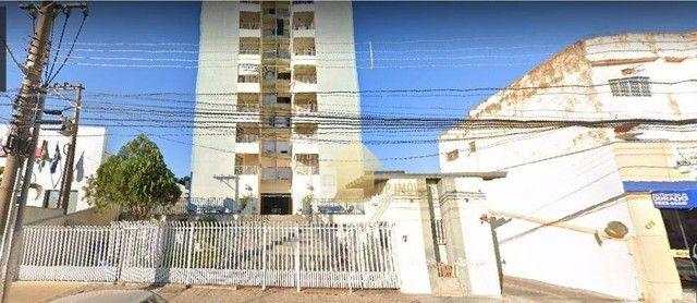 Apartamento Amplo e com Ótimo preço - Bairro Bandeirantes - Foto 17