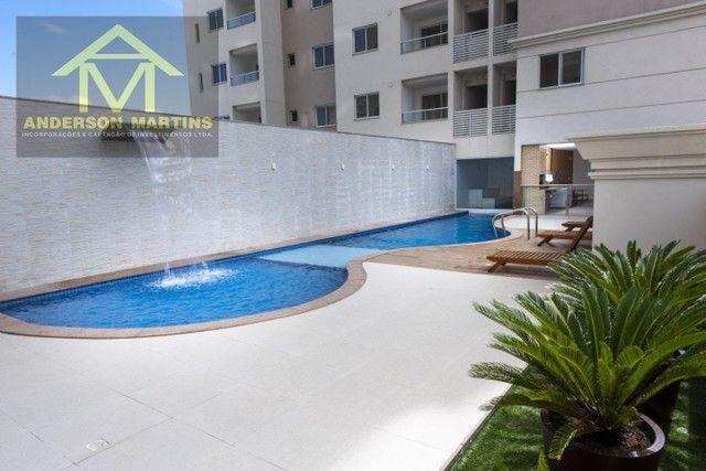 Apartamento em Itaparica - Vila Velha, ES - Foto 8